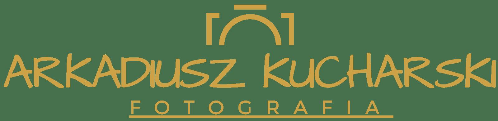 Kucharski Arkadiusz-Fotograf ślubny Białogard | Koszalin | Kołobrzeg | Świdwin
