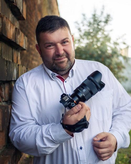 fotograf-kucharski